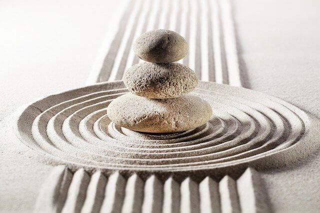La sophrologie et ses origines venant du Zen